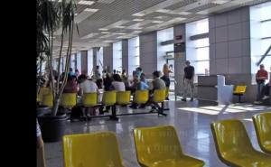 terminal-arrivals